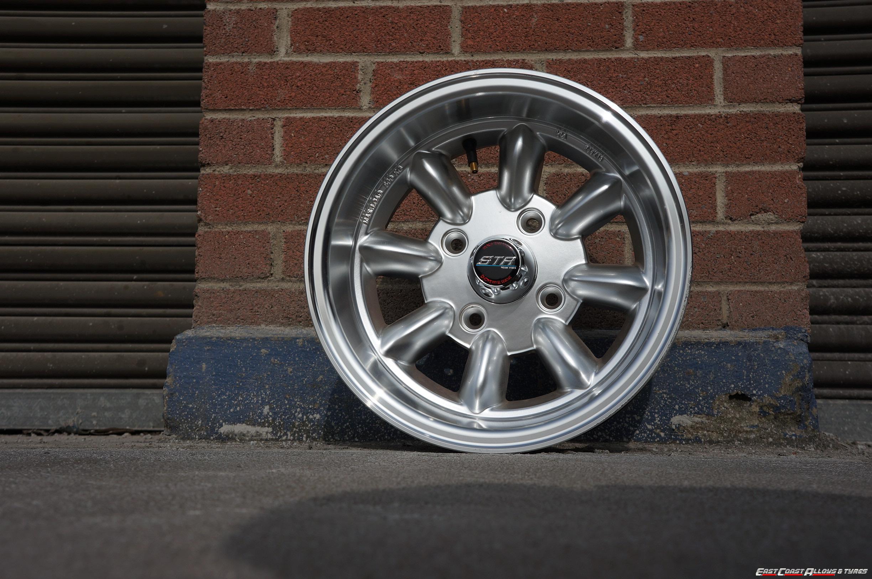 str superlites | East Coast Alloys \u0026 Tyres