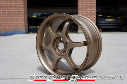 "view images of 16"" Bronze alloys"