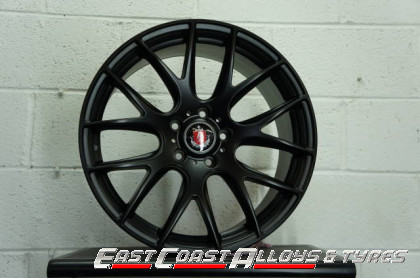 "CS LIGHT B  (19""112)"