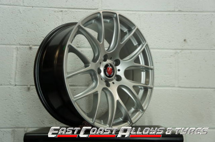 "CS LIGHT S  (19""112)"