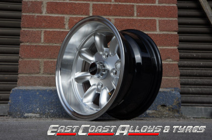 STR superlite alloys