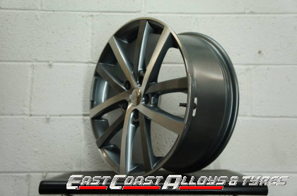 see riva alloy wheel pictures