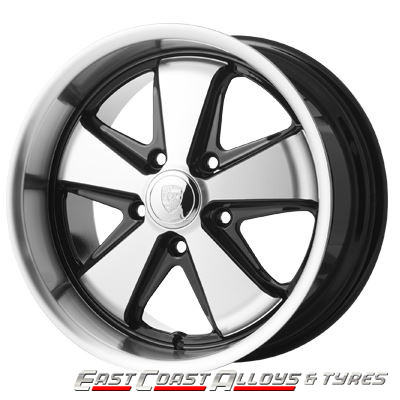 "FOOSH 17"" ALLOY WHEEL"