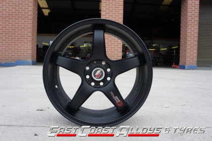 Lenso D1R alloys