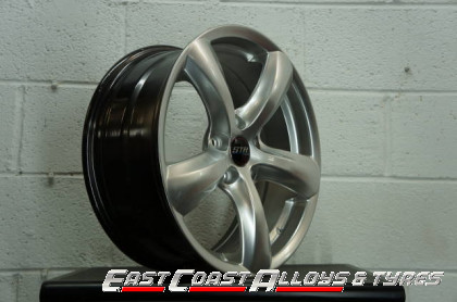 str 508 alloy wheels