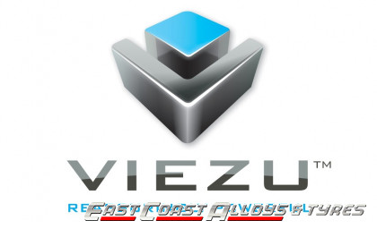 Viezu ECU Remapping