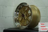 see axe ex4 alloy wheels