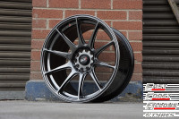 xxr 527 alloy wheels