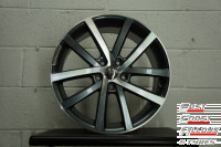 Riva AVS alloy wheels