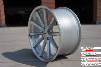image of oems alloy wheels