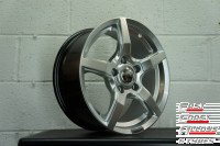 riva dbz side picture alloys