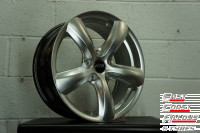 str 508 alloy wheel image