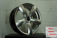 str 508 alloy wheel images