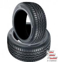 255/35/20 Performance Tyre