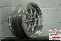 xxr 002 alloy wheel