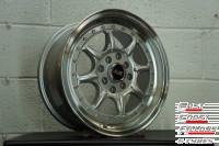xxr 002 alloy wheel pictures