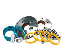 Buy Wheel Spacers, Spigot Rings, Lock Nuts at East Coast Alloys